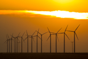 Green Energy Images