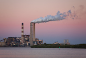 Pollution Images