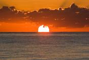 Sunset / Sunrise Images