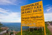 Cherrapunji, India Images