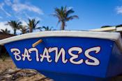 Batanes Islands Images