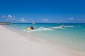 Freeport (Bahamas) Images