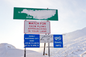 Alaska Images
