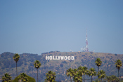 Hollywood / LA Images