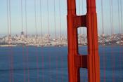 San Francisco Images