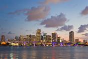 Miami Images