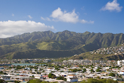 Hawaii Miscellaneous