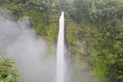 Hawaii Waterfalls Images