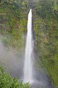 Hawaii Waterfalls Images