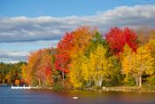 Maine Images