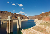 Hoover Dam Images