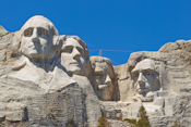Mount Rushmore Images