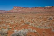 Utah Images