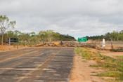 Bolivian Border Images