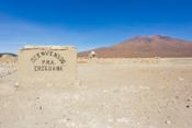 Chiguana, Bolivia Images