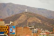 Cochabamba, Bolivia Images
