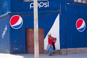 Oruro, Bolivia Images