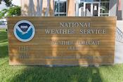 NWS - Key West