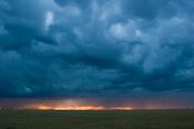 Storm Clouds Images