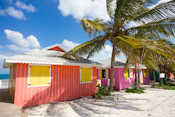 Caribbean Islands Images