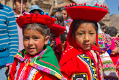 Peru Images