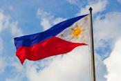 Philippines Images