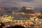Brazil Images