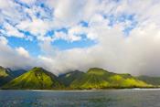 Tahiti Images